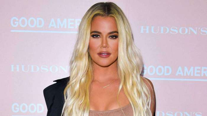 After Kim Kardashian drew criticism for birthday party, sister Khloe reveals she tested positive for COVID-19 earlier