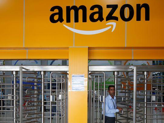 Amazon quarterly profit triples to $6.3b thanks to retail, cloud