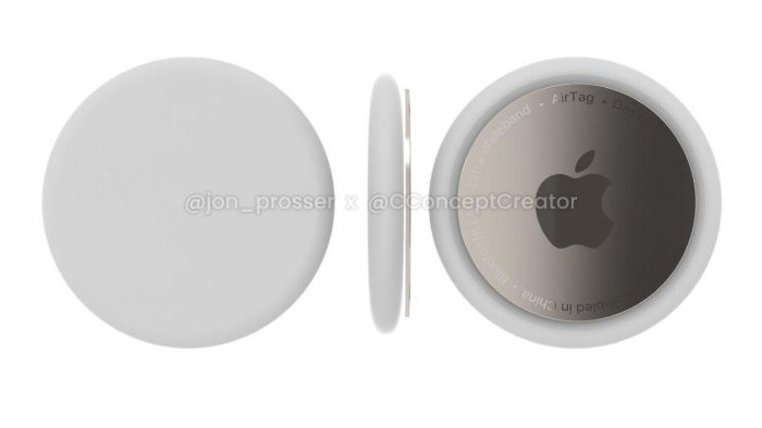 Apple AirTags: It's Not Good News, Insider Claims