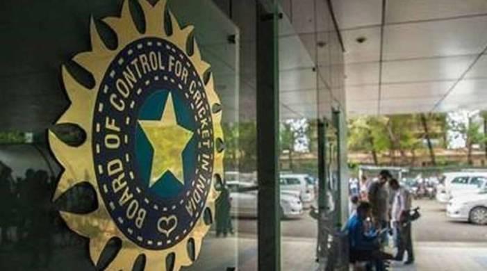 BCCI assures players' families allowed for Australia tour
