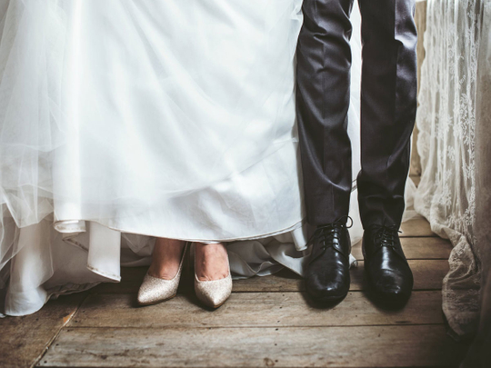 Planning a home gathering, wedding in Dubai? Know these COVID-19 guidelines