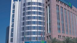 Commercial Bank of Dubai's Dh600m bond issue pulls in heavy institutional interest