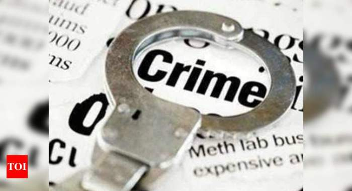 Conviction rate for crimes under IPC improved marginally in 2019   India News