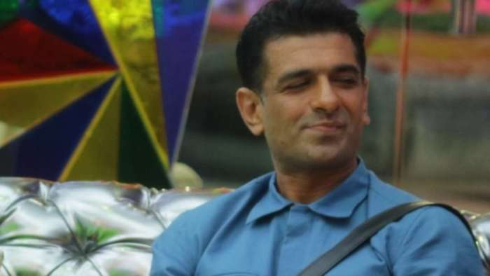 Eijaz Khan opens up on his past to Sidharth Shukla; gets confronted by Salman Khan