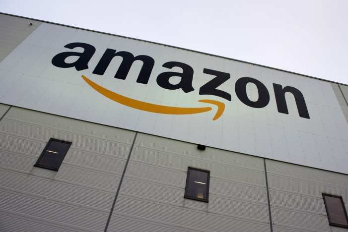 How Amazon Prime Day helps build million-dollar businesses