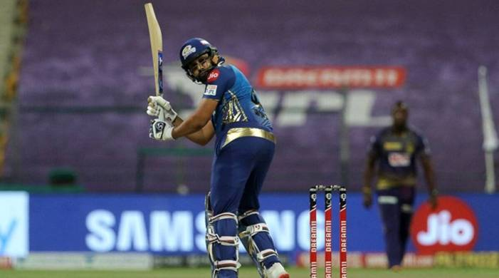IPL 2020: We were clinical in both batting and bowling, says Rohit Sharma