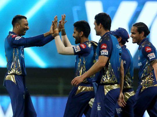 IPL 2020 in UAE: Mumbai Indians take on Kings XI Punjab, while Kolkata Knight Riders face depleted Sunrisers Hyderabad