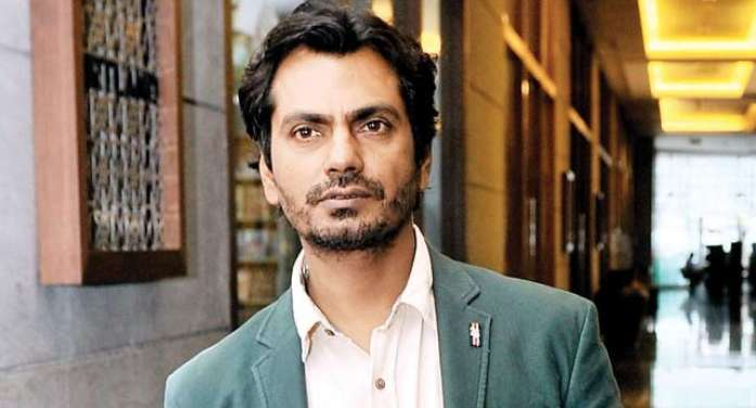 Interim court grants relief against arrest of Nawazuddin Siddiqui, family in molestation case