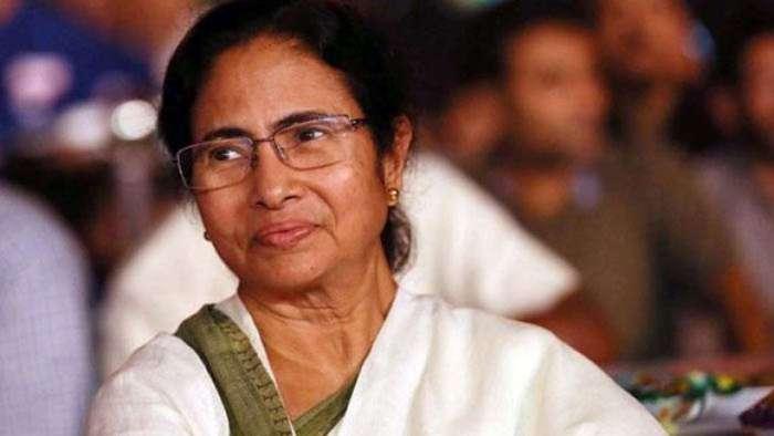 Kolkata International Film Festival postponed due to COVID, West Bengal CM Mamata Banerjee announces new dates