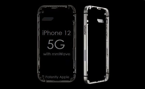 LG InnoTek is the Supplier for Apple's 5G Antenna Module Board & Other Supply Chain News from Pegatron and Casetek