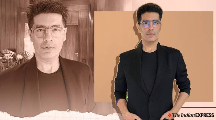 Manish Malhotra: I started the culture of showstoppers, front rows
