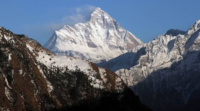 Move your workstation to the Uttarakhand hills with this new tourism initiative
