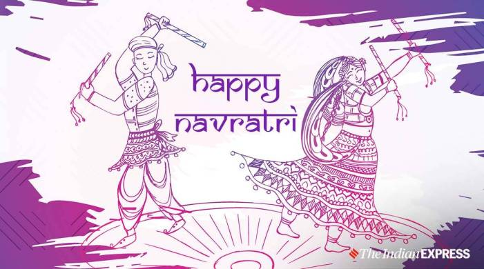 Navratri 2020: Know the puja muhurat and timings