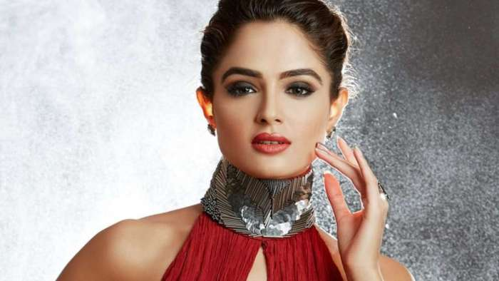 'Posion 2' actress Asmeeta Sood talks about working with Aftab Shivdasani, his pranks