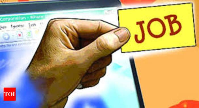 Relief for those who lost jobs in lockdown