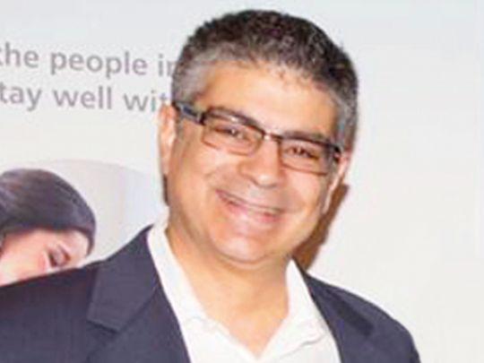 Richmond Enterprises: Getting creative to fulfil market demand