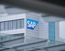 SAP market cap plunges by $30 billion as coronavirus takes its toll
