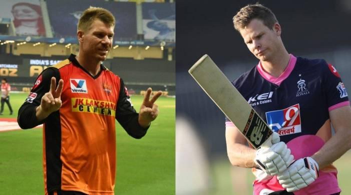 SRH vs RR, MI vs DC Playing 11, Dream11 Team Prediction Today Match, Players List, Squad, Toss, Live Cricket Score Online
