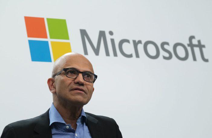 Skype upstaged by Microsoft Teams