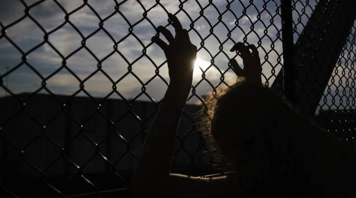 World Mental Health Day 2020: How important are mental health services for human trafficking survivors?