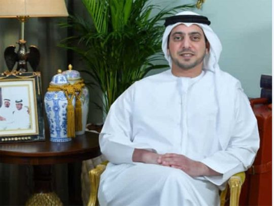 Abu Dhabi Arts Society to hold programmes that boost tolerance