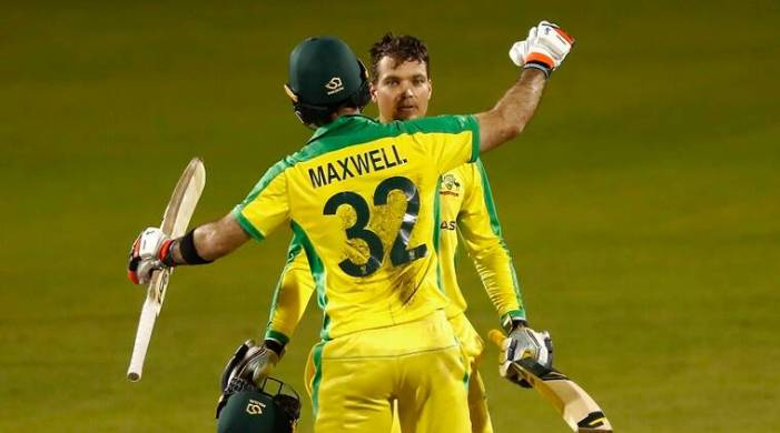 Alex Carey hoping IPL stint under Ricky Ponting helps in reclaiming T20 spot against India