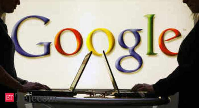 Apple, GroupM, others ask for tough protection for data in Google lawsuit – ET Telecom