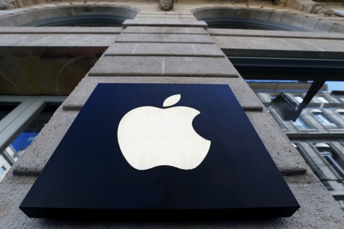 Apple's Tracking Tool the Latest Target of Privacy Activist Max Schrems