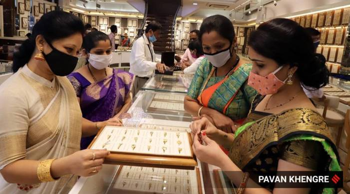 Auspicious time to buy Gold and Silver