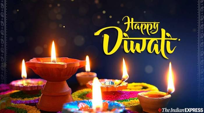 Deepavali Laxmi Puja Vidhi, Shubh Muhurat Timings in Delhi, Mumbai, UP, Gurgaon, Bangalore, and other cities