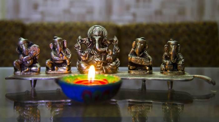 Diwali 2020 Vrat Vidhi, Laxmi Puja Vidhi, Vrat Katha, Kahani, Story, Procedure, Mantra and Procedure