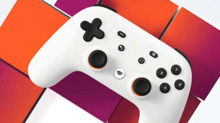 Google Stadia cloud gaming service finally arriving on iPhone, iPad soon
