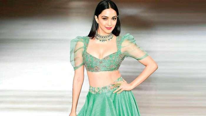 Kiara Advani starrer 'Indoo Ki Jawani' to release in theatres on THIS day