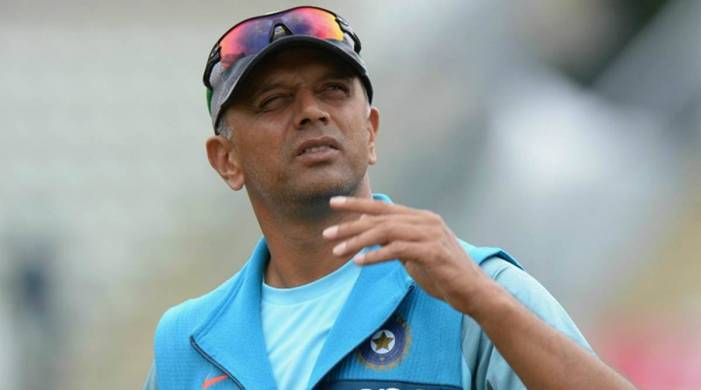 Lot of talent in store, IPL is ready for expansion: NCA head Rahul Dravid