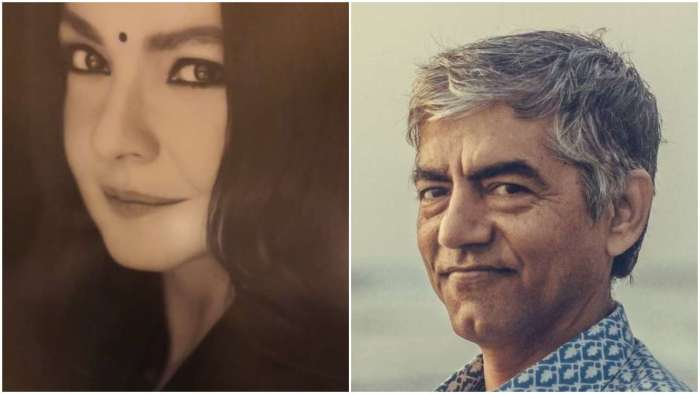 Pooja Bhatt mourns Asif Basra's demise; says 'ones that smile the most often feel the most… pain included'