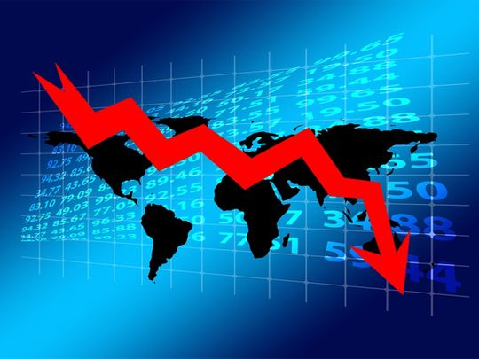 Rising COVID-19 infection rates further slows global economic growth