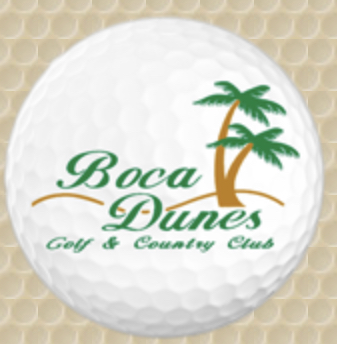 STABBING: Two Stabbed At Boca Dunes Country Club – BocaNewsNow.com