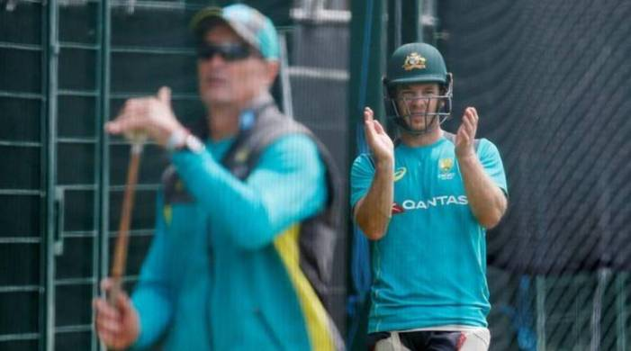 Tim Paine, Marnus Labuschagne, others airlifted after Covid-19 outbreak in South Australia