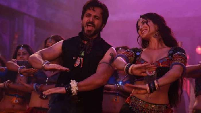 Emraan Hashmi, Sunny Leone have the most hilarious reactions to Bihar student naming them as parents