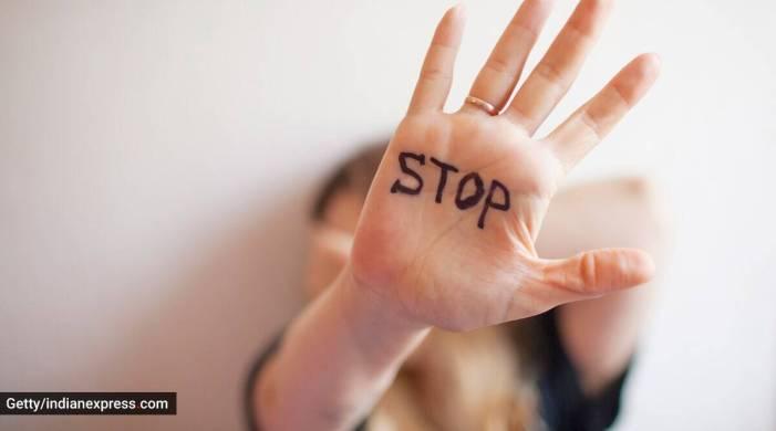 Forceful lyrics on domestic violence strike chord in China