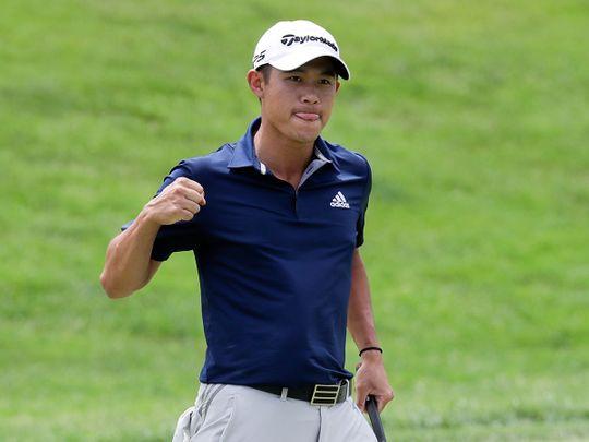 Golf: Global superstars confirmed For 2021 Omega Dubai Desert Classic
