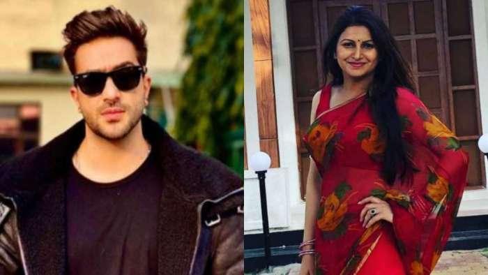 After Sonali Phogat confesses having crush on Aly Goni, duo dance to romantic track 'Kya Khoob Lagti Ho'