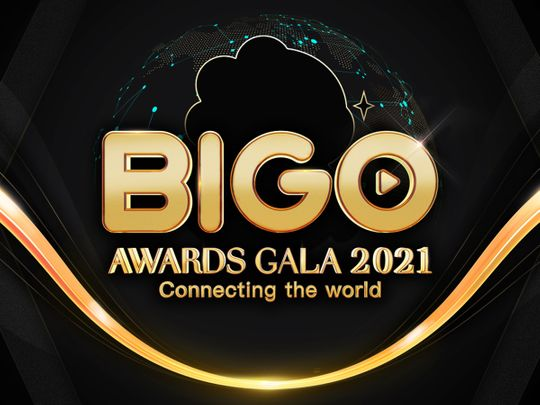 Bigo to utilise cutting-edge technology and special effects to host Annual Gala awards