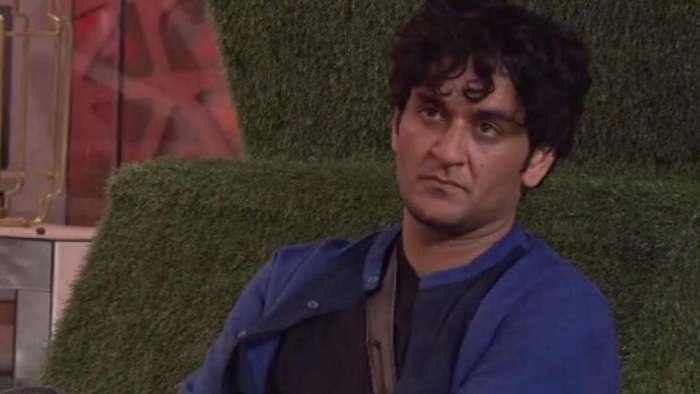Vikas Gupta out of 'Bigg Boss 14' yet again, cites 'medical reasons'