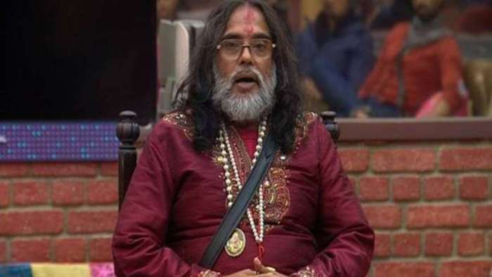 'Bigg Boss 10' contestant Swami Om passes away