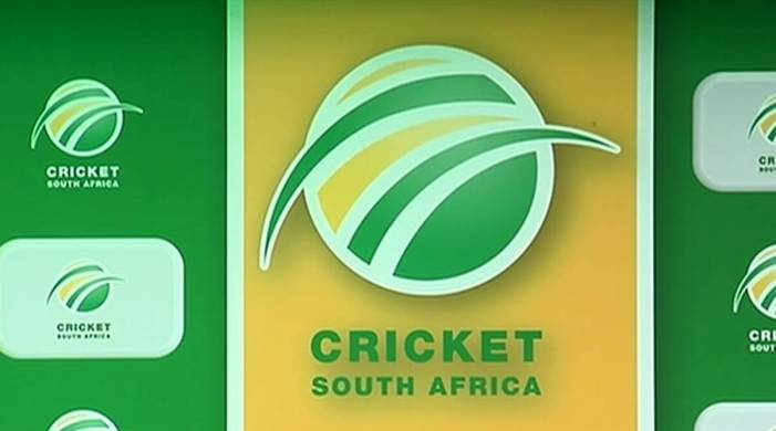 CA move to not tour South Africa represents serious financial loss: CSA