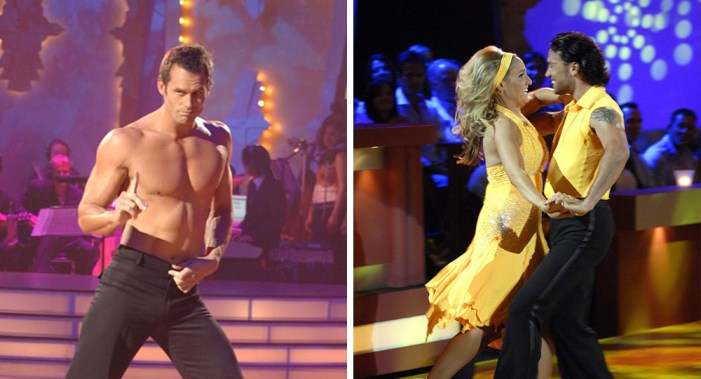 Dancing With The Stars Australia 2021: Every cast member revealed!