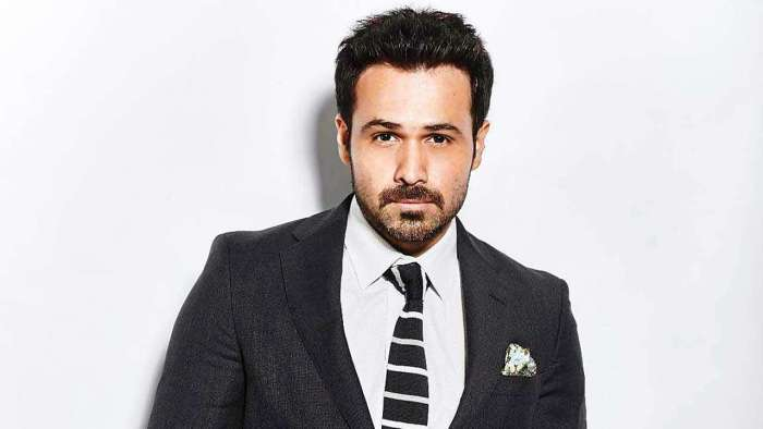 Emraan Hashmi reveals why he maintains distance from film industry, calls Bollywood 'fake'