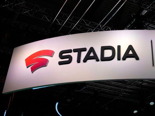 Google shutters internal Stadia game studio