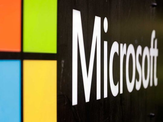 Microsoft to add text predictions in Word on Windows